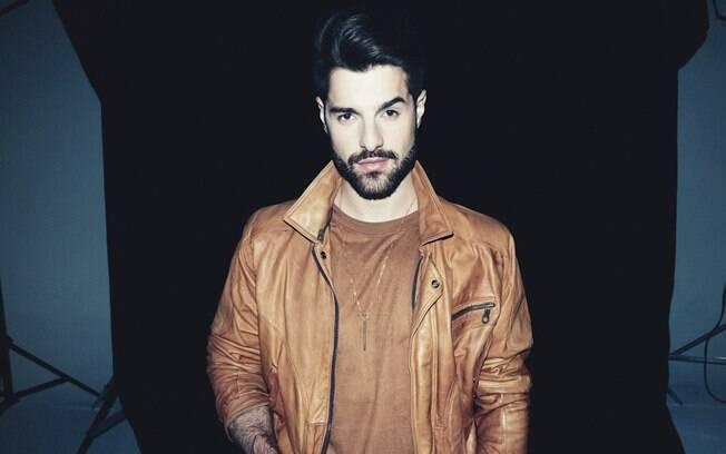 Alok: confira as 20 músicas mais tocadas do DJ e produtor brasileiro