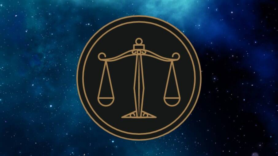 Mitos e verdades do signo de Libra