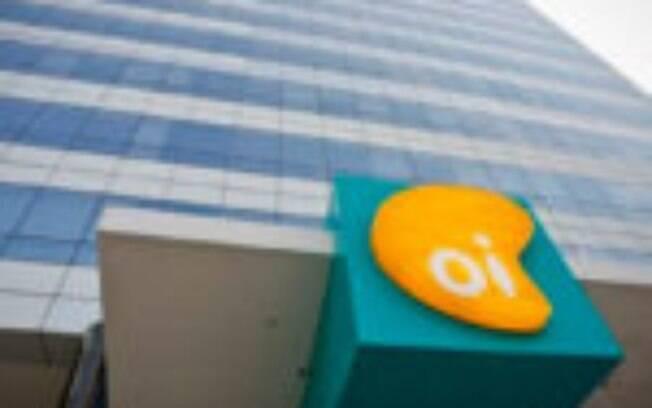 Oi (OIBR3) conclui venda de unidade de data center para Titan por R$325 mi