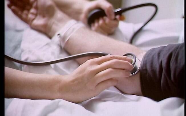 Proposta é que profissionais orientem a população sobre a importância da prevenção e do combate à hipertensão