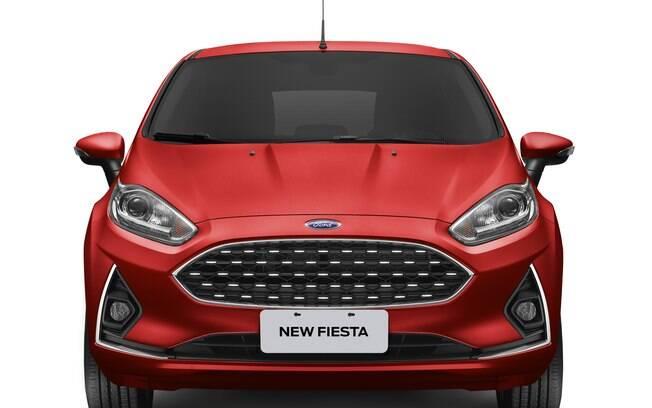 O fim do Ford Fiesta é histórico na indústria automotiva. O modelo não deixará um substituto direto