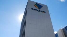 Dataprev libera consulta da 5ª parcela do auxílio emergencial
