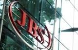 Após polêmica com a PF, JBS comete gafe ao lançar comercial