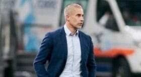 Na temporada, Corinthians tenta dar fim a sequência ruim