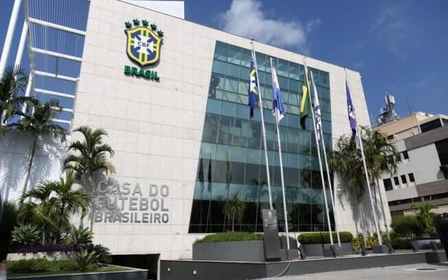 Clubes da Série A querem criar liga para organizar o Brasileirão