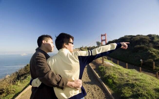 Casamento igualitário esquenta mercado de turismo
