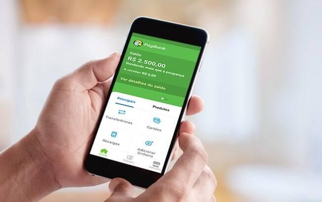 PagBank amplia sua plataforma de investimentos e lança opção de Tesouro Direto