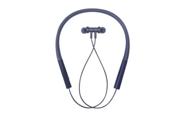 Novos fones de ouvido da Xiaomi