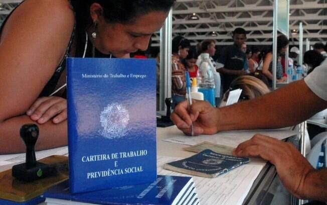 A decisão de incluir o Brasil ocorreu nesta terça-feira (11), no segundo dia da 108ª Conferência Internacional do Trabalho