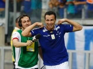 Cruzeiro e Boa Esporte se enfrentam no Mineirão, pela quarta rodada do Campeonato Mineiro