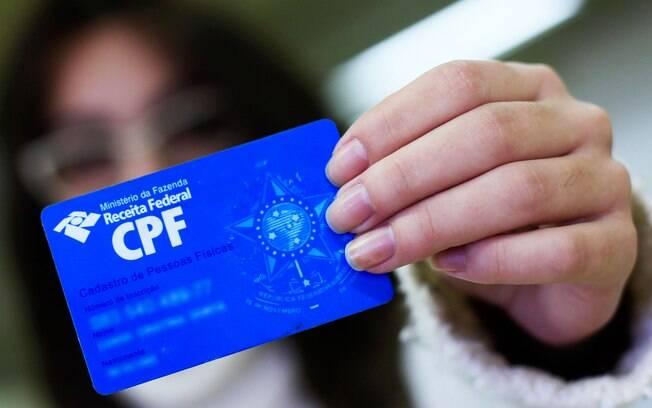 Com o 'SPC Avisa', o consumidor é avisado por e-mail, em até 24 horas, sobre qualquer movimentação suspeita em seu documento
