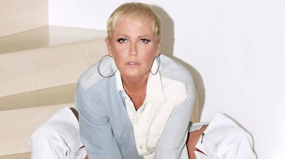 Saiba quanto custa condomínio de mansão da Xuxa
