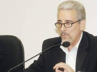 Participação. Henrique Pizzolato usou sua influência no BB para aprovar contratos ilegais com agência