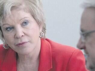 Ministra volta atrás e regulamentação do benefício já está com a Casa Civil