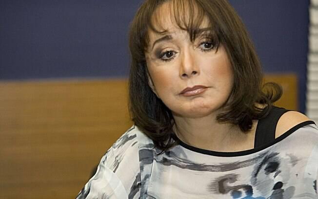 Maria Antonieta de Las Nieves começou a carreira ainda criança como atriz dramática e só depois de um convite de Roberto Bolaños entrou no humor
