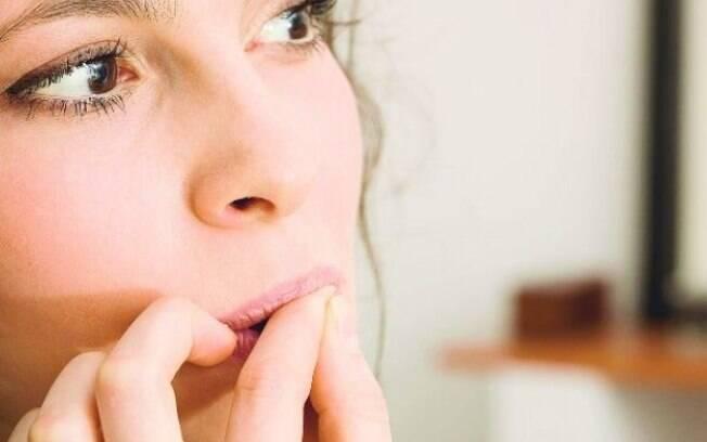 Especialista dá dicas de como lidar com a ansiedade no trabalho