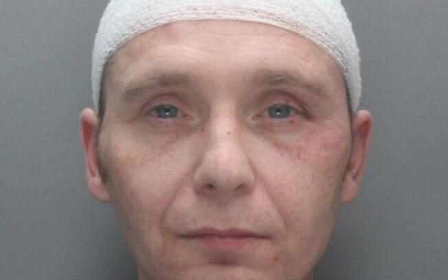 Anthony Morgan, de 41 anos, cometeu abusos sexuais contra menina de seis anos, sendo acusado por outra vítima