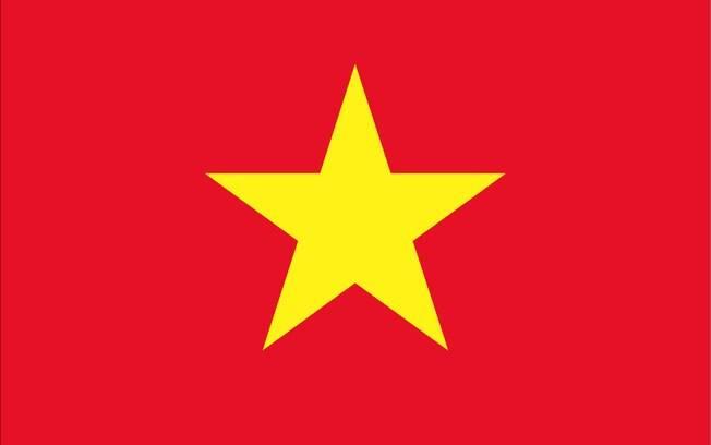 A nova presidente mulher do Vietnã assume após a morte do então presidente, vítima de uma doença viral