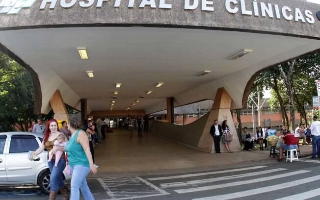 UTI-Covid em Campinas se mantém estável em 59% nesta quarta