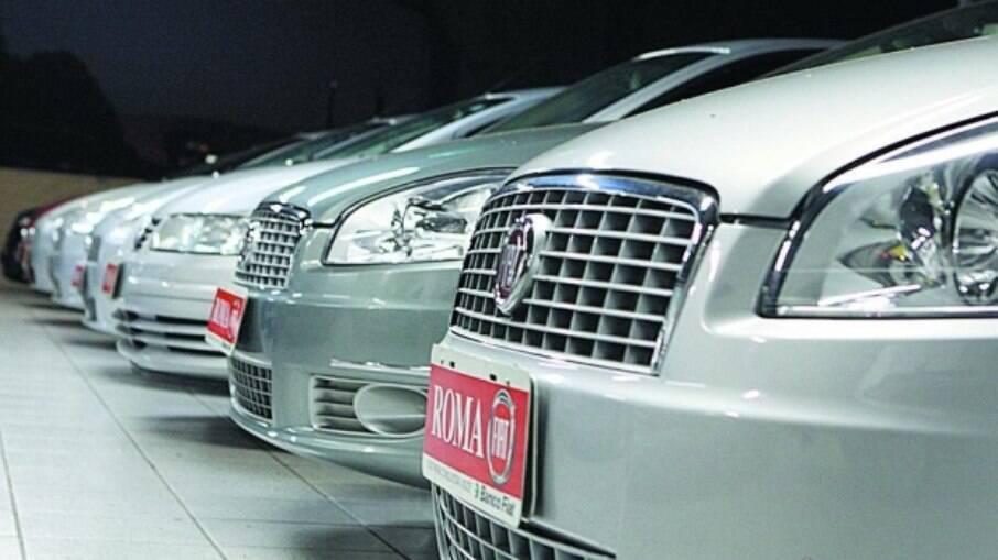 Imposto será isento para carros adaptados com valores até R$ 70 mil