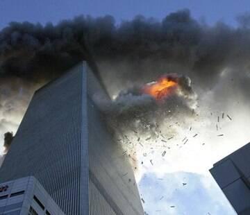 Decisões após ataques favoreceram mundo multipolar