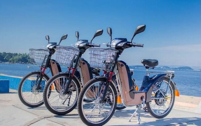 biclcleta