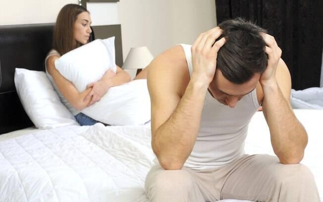 O tamanho do pênis considerado normal para o homem brasileiro fica entre 11 e 16 cm. A média é 14 cm, em estado de ereção