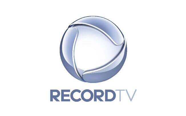 Record TV aumenta audiência
