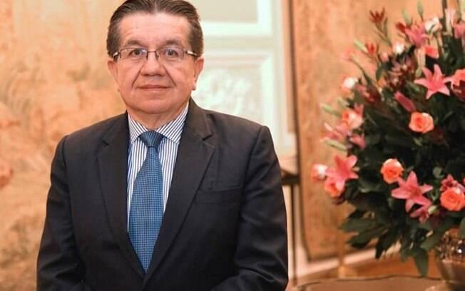 Ministro criticou falta de medidas do Brasil no combate ao novo coronavírus (Sars-Cov-2)