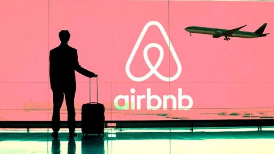STJ julga hoje se aluguel semelhante à Airbnb pode ser barrado pelo condomínio
