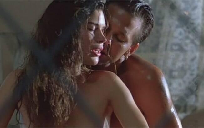 film erotici con scene hard app x incontri
