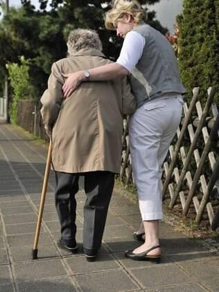 Estudo americano encontra relação entre disposiçao em ajudar e humildade