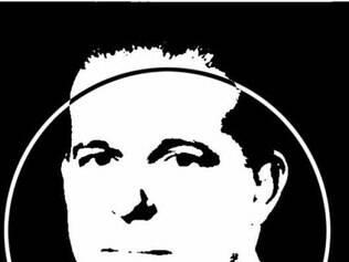 João Goulart, um dos políticos mais extraordinários do Brasil
