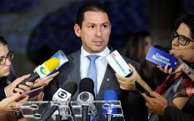 Segundo Ramos, a ampliação do prazo não prejudica a tramitação da PEC porque coincide com o fim das audiências públicas