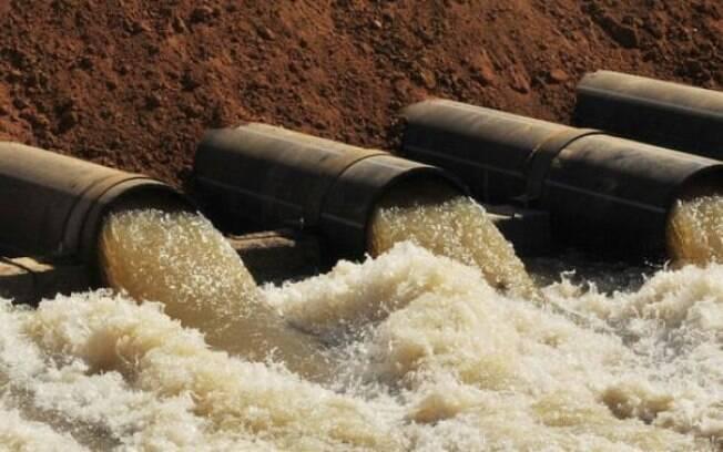 Situação do Cantareira é um pouco pior do que a de 2013, antes da crise de abastecimento de água no Estado de São Paulo