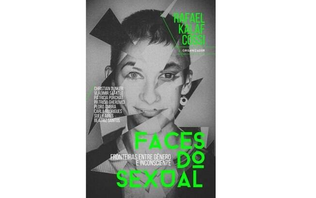 Debate sobre questões de gênero promovido pela Aller Editora é um bom motivo para ir a FLIP