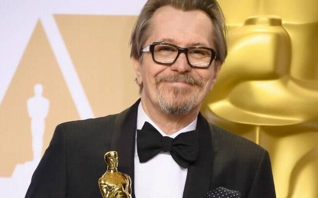 A 91ª premiação do Oscar será realizada em 24 de fevereiro de 2019 e contará com uma duração de apenas 3 horas