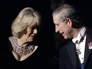 Relacionamento entre Camilla e Príncipe Charles demorou a ser aceito pela sociedade