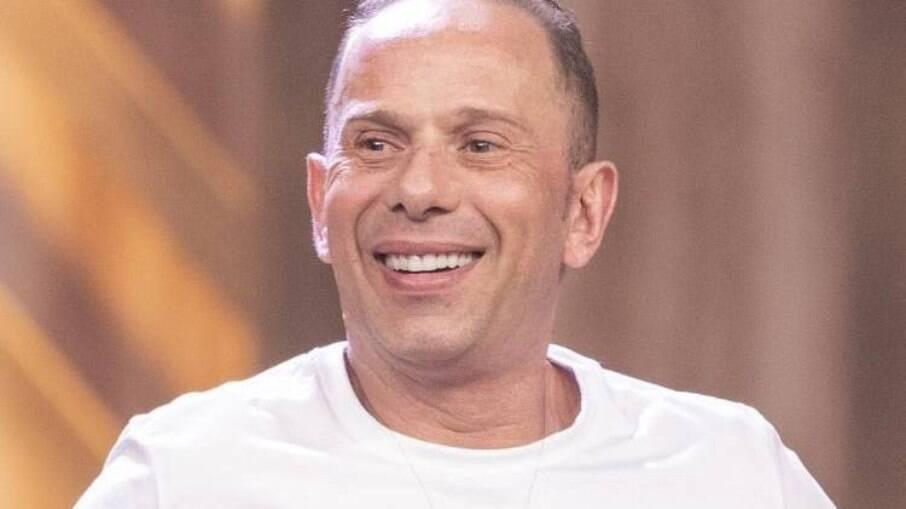 Rafael Ilha foi condenado por processo de 2014