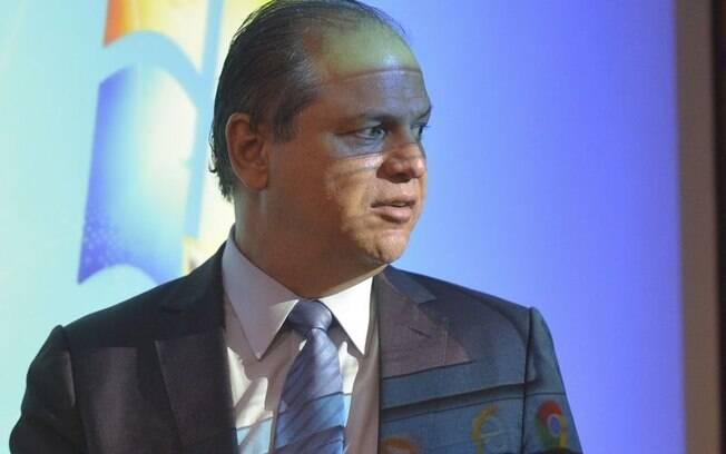 Ministro Ricardo Barros diz que novo edital do Mais Médicos visa atrair brasileiros para locais onde eles desejam trabalhar