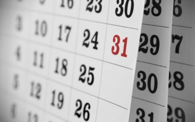 Conhecido como Dia da Mentira, o 1º de abril é marcado por fatos históricos importantes