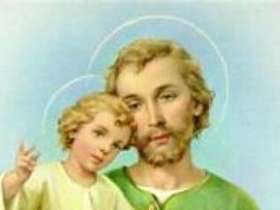 Dia de São José é comemorado com missas em BH e região.