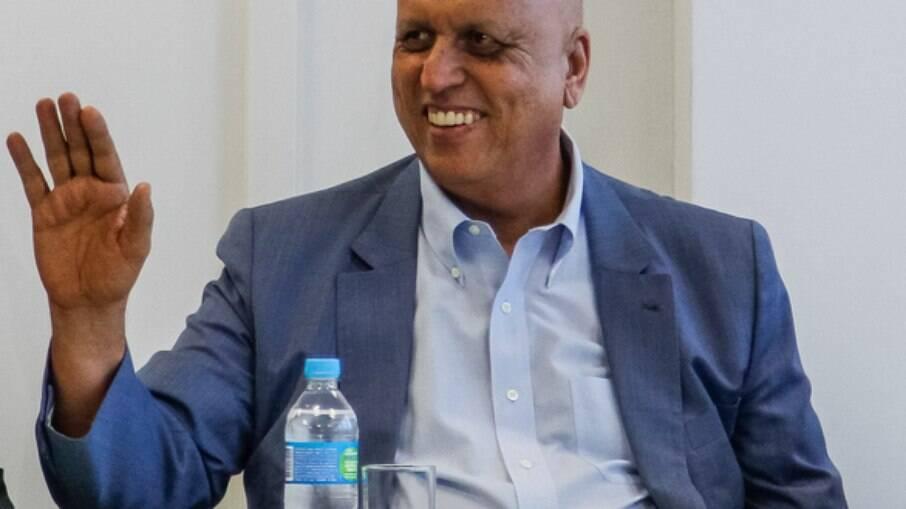 TSE mantém ex-governador do Rio Luiz Fernando Pezão inelegível até 2022