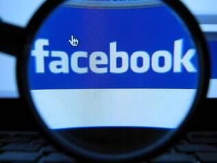 Facebook disponibilizará aos usuários seu próprio 'trending topics'