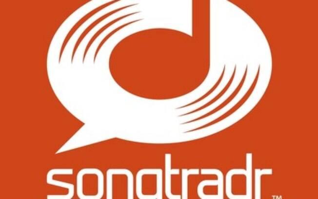 Songtradr levanta USD 50 milhões na rodada de financiamento da Série D