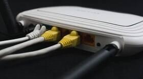Wi-Fi tem falhas que existem desde 1997