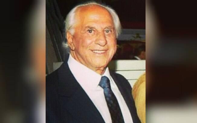 José Yunes foi preso temporariamente nesta quinta-feira (29), na operação Skala da Polícia Federal