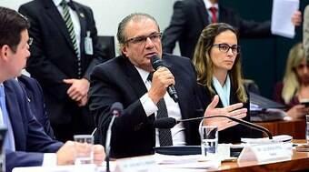 Advogada de Barusco deixou o Brasil pouco após delação manipulada por Dallagnol
