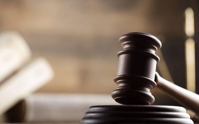 TST condena empresa de vigilância a indenizar  e pagar pensão a  família de PM morto em assalto