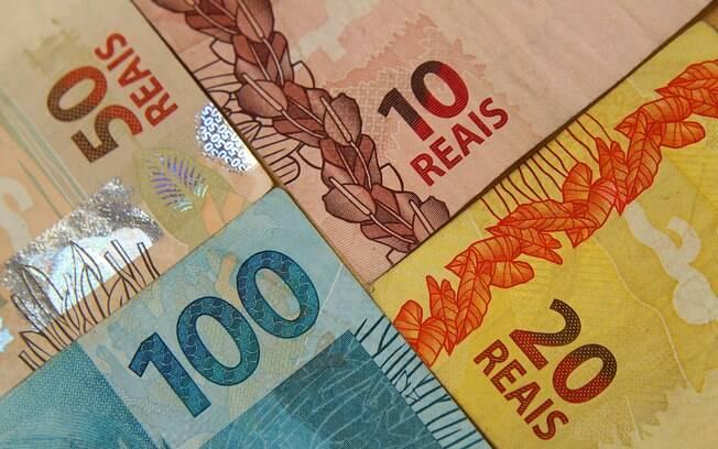 Redução das taxas dos fundos constitucionais reduz  também seu patrimônio, causando impacto no resultado fiscal das contas públicas